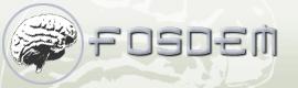 Bye Bye FOSDEM