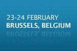 Brussels, Belgium, 23 - 24 Feb 08