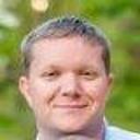 Grant Shipley, PaaS Evangelist