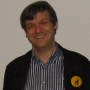 Photo of Philippe Waroquiers