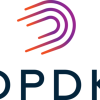 FOSDEM 2017 - Writing a functional DPDK application from scratch