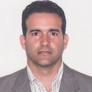 Photo of Hector Cruz Enriquez