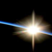 FOSDEM 2019 - KernelCI: a new dawn