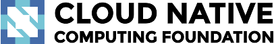 The Linux Foundation & Cloud Native Computing Foundation